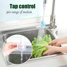 Slow Running Water Unclog The Aerator  Family HandymanKitchen Sink Shower Attachment