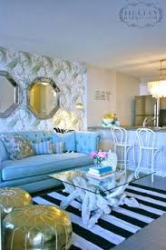 619 Best home & deco images | Bed room, Home Office, House decorations