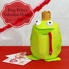 Boy Valentine Box Decorating Ideas Valentine Valentine Valentines Day Box Ideas Adorable For Kids 97
