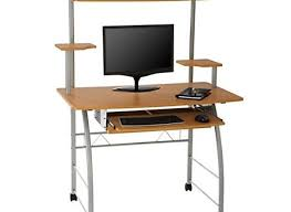 unique office desk home office. Office Max Computer Desk Officemax Small Unique Depot Large Home K