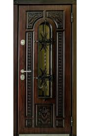 exterior steel doors. Uncategorized Exterior Steel Entry Doors With Glass Awesome Home Depot Metal Front For 2