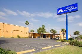 Laredo Civic Center Seating Chart Americas Best Value Inn Laredo Nye Laredo Tx Room