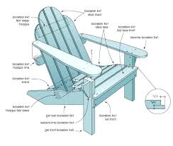 Lowes adirondack chair plans Wooden Seat Plastic Chairs Lakeside Recycled Plastic Chair Black Lowes Adirondack Chairs Plastic Chairs Lakeside Maywoodnjorg Check This Folding Chair Plans Folding Lowes Adirondack Chairs Check