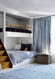 A fresh take on a traditional look by Melbournebased interior designer  Adelaide Bragg  This w  home design  Pinterest  Melbourne  Traditional and