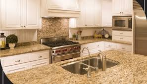 how much does it cost to install countertops