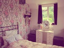 bedroom ideas for teenage girls tumblr simple. New Post Bedroom Ideas For Teenage Girls Tumblr Simple Visit Bobayule Trending Decors E