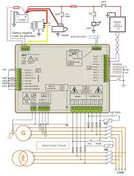 generator wiring diagram and electrical schematics wiring diagrams generator wiring diagram and electrical schematics nodasystech