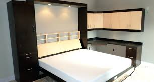murphy bed home office combination. Murphy Bed Home Office Combination Bedoffice Unit Beds Beautiful 2 Tone Uncommon Excellent Ideas With O