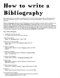 example of citing a book in research paper   phrase how to write a bibliography examples  page research paper