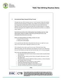 sample informational essay jpg informational essay