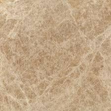 Light Emperador Marble gencler marble 6403 by uwakikaiketsu.us