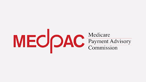 Medpac Approves Part B Payment Recommendations Policy Medicine