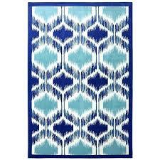 blue outdoor rug 8 x 10 aqua outdoor rug new aqua outdoor rugs indoor outdoor illuminated