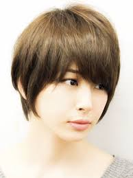決定版エレガントなスタイルが得意な美容師ヘアスタイリスト
