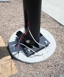 solar street light wiring diagram wiring diagram led street light circuit diagram electronic wiring