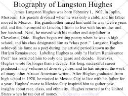 type my best descriptive essay on shakespeare counsellor skills mother to son by langston hughes analysis essay ningessaybe me illustration by oscar rodriguez after reading