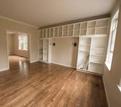 wood floor refinishing without sanding. The Delightful Images Of Wood Floor Refinishing Without Sanding Cost Hardwood Colors G