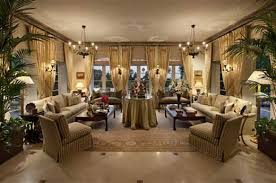 Interior Design For Luxury Homes Unique Design