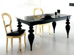modern italian furniture brands. Top 10 Italian Furniture Brands In India Modern A Peachy Design Designer Luxury Provasi Srl Companies S