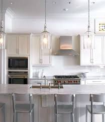 kitchen islands dining room pendant lights lantern light for with breathtaking chandelier for kitchen island