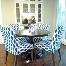 Patterned Dining Chairs Fascinating Patterned Dining Chairs Fabric Dining Room Chairs Green Fabric