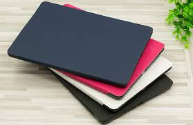 best ipad pro 10 5 inch leather cases 2019 edition soft textured design topped by rich workmanship