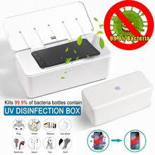 <b>Phone Sterilize Box</b> reviews – Online shopping and reviews for ...