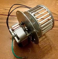 fix bathroom fan with light. the fix bathroom fan with light