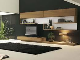 Modern Living Room Furniture Modern Living Room Furniture Ideas Comfortable 10 Interior
