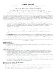 Functional Resume Template 2018 Beauteous Digital Media Director Resume Social Media Marketing Resume Resume