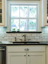 Kitchen Bay Window Kitchen Sink Bay Window Ideas Built In Stainless Steel Bbq Grill