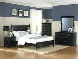 beadboard bedroom furniture. White Beadboard Bedroom Black Set Furniture A