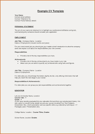 Achievements In Resume Stunning Examples Of Personal Achievements For Resume Free Resume Examples