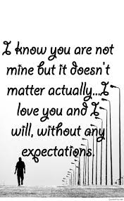 Unrequited Love Quotes Best 48 Top One Sided Love Quotes Images English Hindi