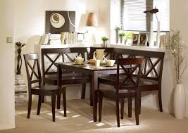 Space Saving Dining Sets Home Design Space Saving Dining Set Table Chairs Saver Within 79