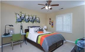 boys bedroom furniture ideas. Boys Room Furniture Ideas. Teen Decorating Ideas R Bedroom E