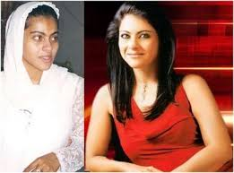 indian television actors without makeup daily