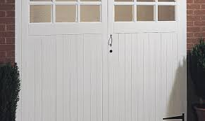 garage door with entry doordoor  Wonderful Garage Door With Entry Door Garage Door Garage