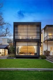 Townhouse Designs Melbourne 110 Best Melbourne Architecture Images On Pinterest Architecture