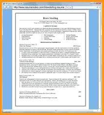 Ultimate Resumes Resume Maker Professional Ultimate Resume Maker Professional Free