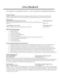 Data Scientist Resume Adorable Sas Resume Sample Data Scientist Resume Sample Cover Letter Machine