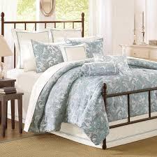 beautiful paisley bedding set