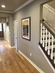 paint colors for basementsBest 25 Hallway paint colors ideas on Pinterest  Hallway colors