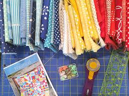 Nautical Quilt Blocks ~ Fresh Lemons Modern Quilts & Nautical Quilt in Progress, Pattern by Cluck Cluck Sew : Fresh Lemons Quilts Adamdwight.com