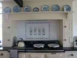 hand painted tiles ceramic tile murals bespoke designs and one off commissions for splashbacks aga tile panels and kitchen panels by maggiejones