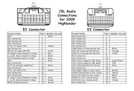 2009 toyota camry wiring connections wiring diagram database \u2022 2011 toyota camry radio wiring diagram at 2011 Toyota Camry Radio Wiring Harness