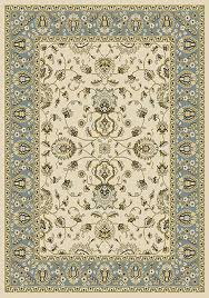 persian rug s zapmeta ws persian rug nowadcheck out 1000 results from across the webinformation 24 7 wiki news more 100 million visitors persian rug