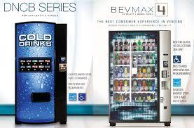 Energy Star Vending Machines Interesting Vending Machine Equipment Los Angeles CA Loyal Vending