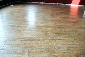 laminate flooring that looks like ceramic tile laminate that looks like wood comparison chart porcelain tile