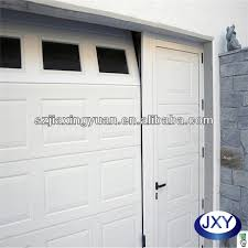 garage door window insertsGarage Door Window Inserts Garage Door Window Inserts Suppliers